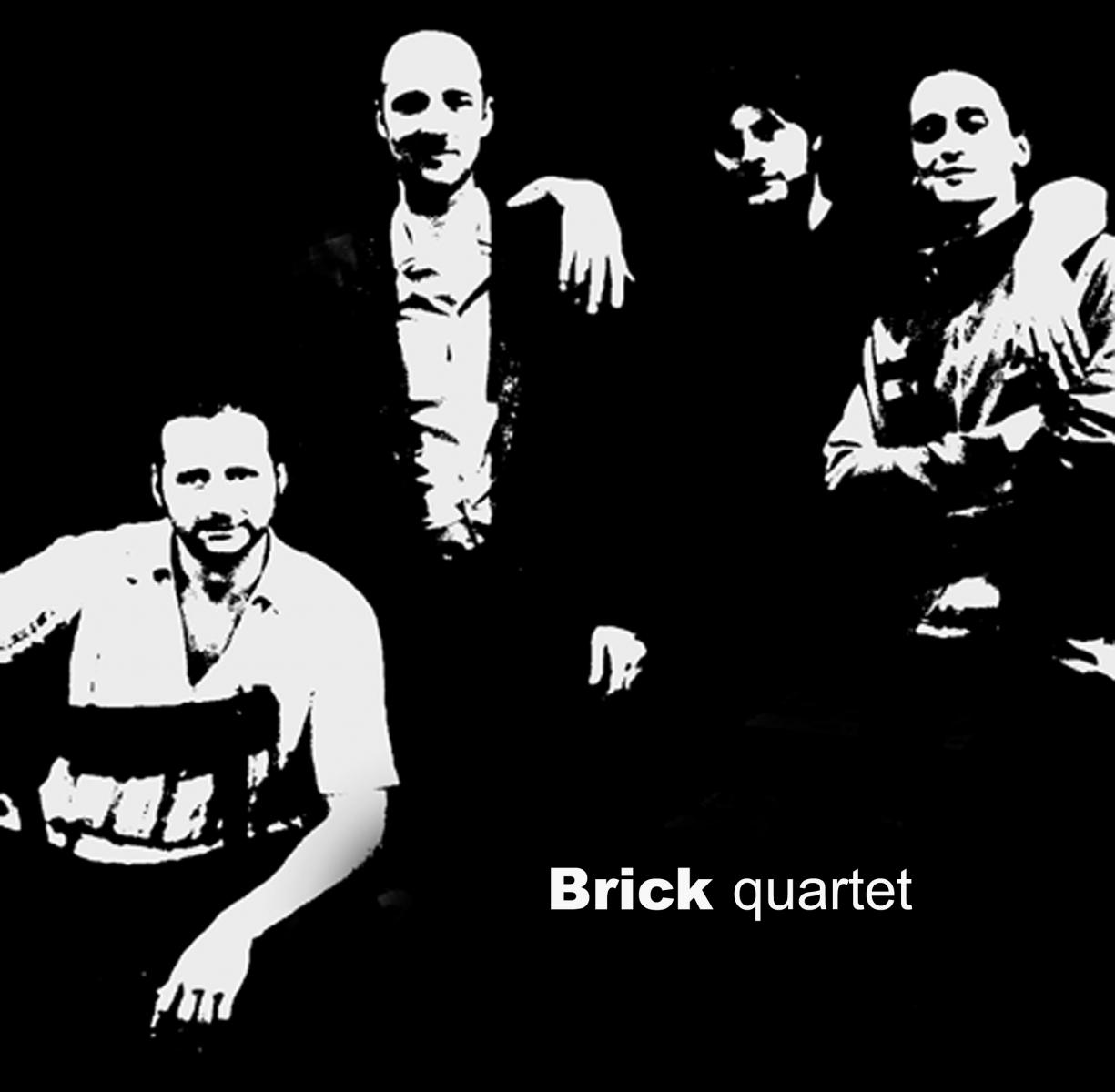 Brick @ De Werf